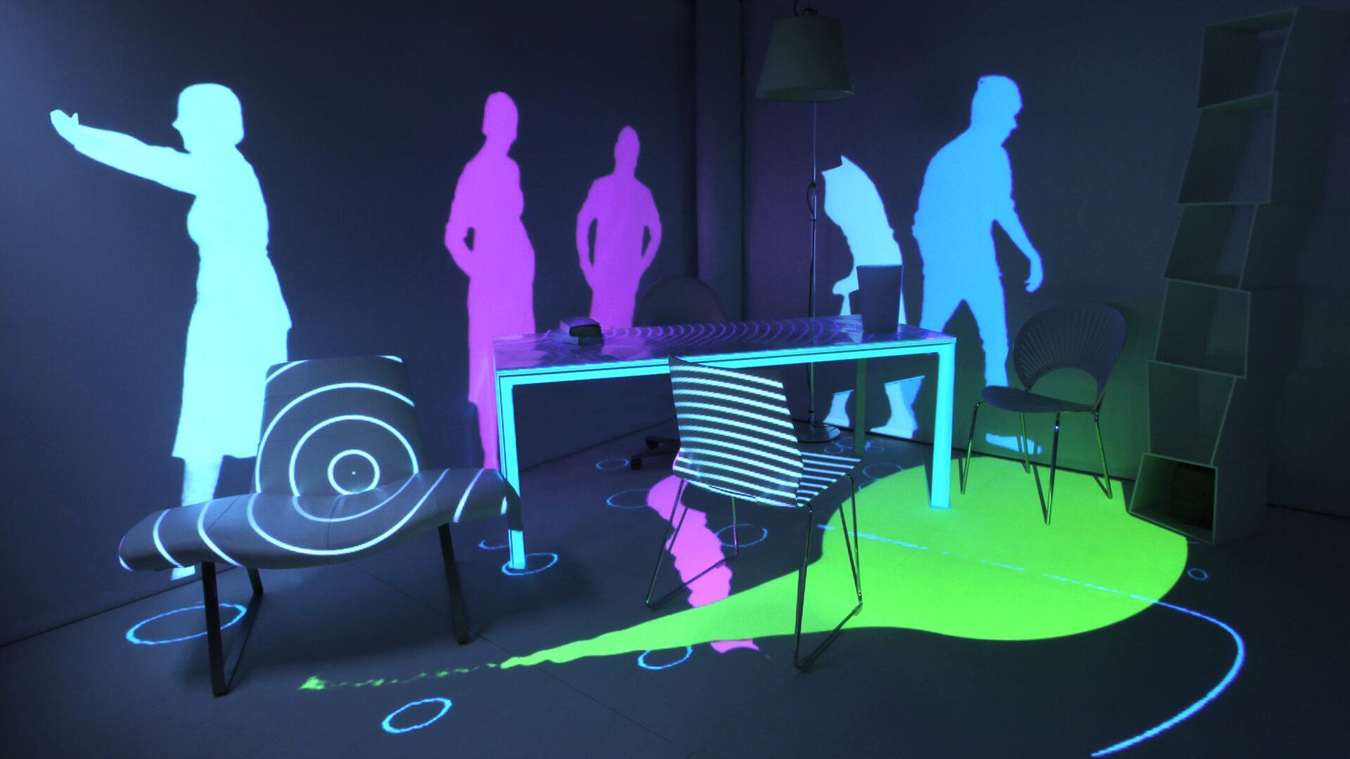 Marro Designtech 2011